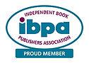 IBPA-Proud-Member-4.jpg