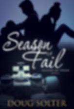 season of fail_full.jpg