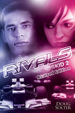 Rivals Revised Edition 3.jpg