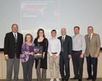 Barrios Technology Receives Super NOVA Award