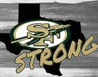 Barrios Contributes to Santa Fe Strong
