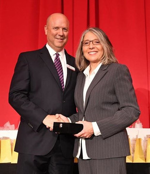 HBJ Recognizes Barrios as Top Women-Owned Business