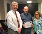 Barrios Technology Announces the 2018 4th Quarter BEAR Award Winners