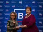 Barrios Technology Recognized as  Small Business Subcontractor of the Year