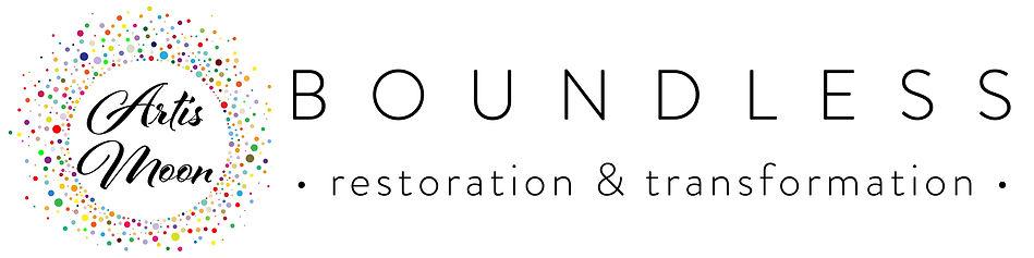 Boundless logo 2020 horiz flat2.jpg