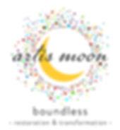 BE logo 2020 flat.jpg