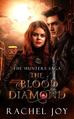 The Blood Diamond front.jpg