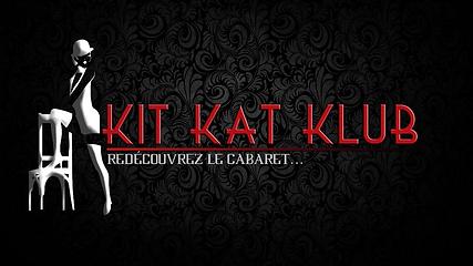 kit ka klub show cabaret