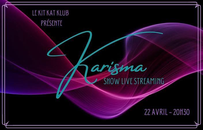 Show Karisma.png