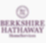 berkshire logo.PNG