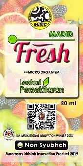 fruity 12.jpg