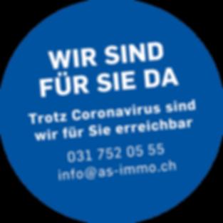 Coronavirus_CTA_v01.png