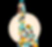 170049 Urbanuskerk logo RGB HR zonder te