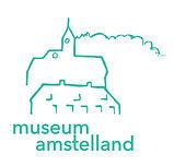 Logo Museum Amstelland groen DEF_klein.j