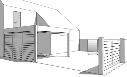 Projet carport + portail.jpg