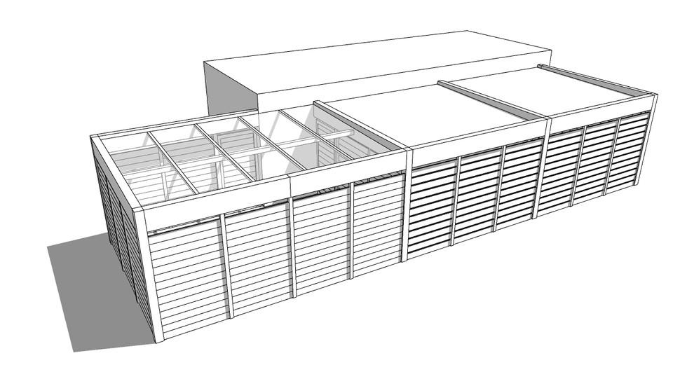 Projet carport 2.jpg