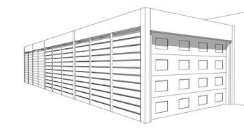 Projet carport.jpg