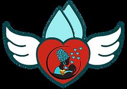 aicha logo heart logo.png
