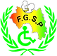 FGSP.png