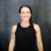 steph Portrait.jpg