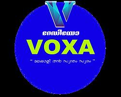 VOXA LOGO TEST.png