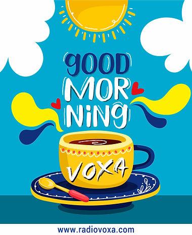 Good Morning Voxa.jpg