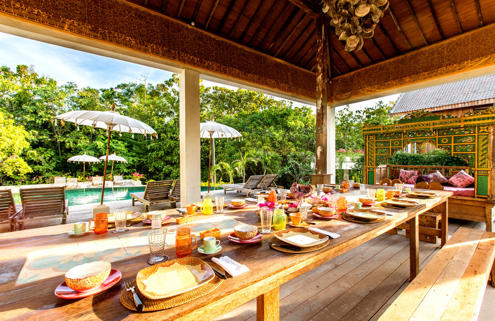 Joglo Breakfast Table (edited).jpg