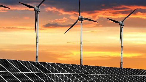 Mining-Renewable-Energy-Systems_edited_e