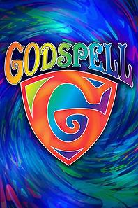 poster-godspell-graphic.jpg