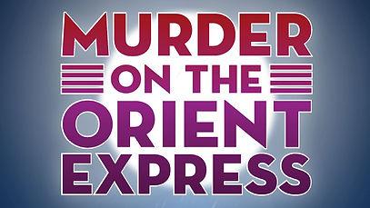 poster-murder-graphic_edited.jpg