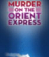 poster-murder-graphic.jpg