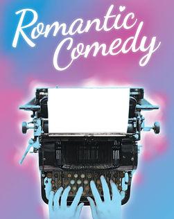 poster-romantic-comedy-graphic.jpg