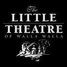 logo-little-theatre-black.jpg