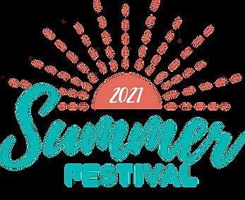 summer-festival-logo-21_orig_edited.png