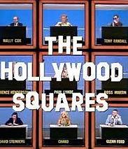 hollywood squares.jpeg