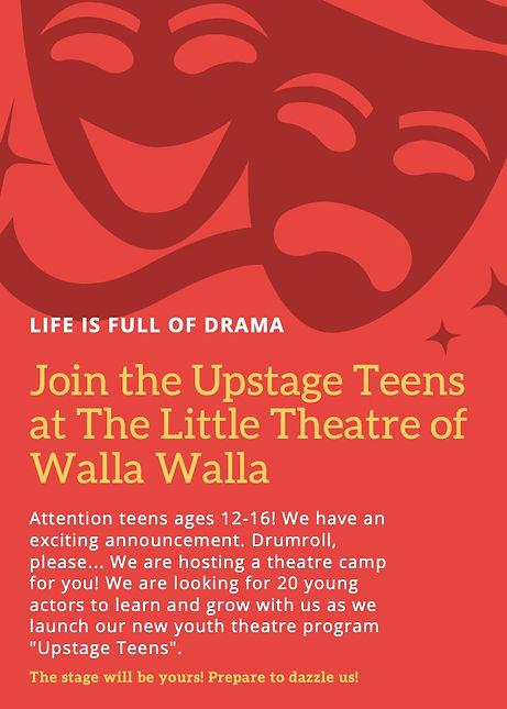 Upstage Teens Flyer-page 1.jpg