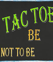tic tac toe sign.jpg