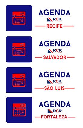Agendas-04.png