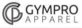 Gympro Apprel Logo