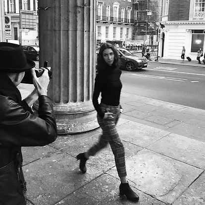 fashion, photographer, london,