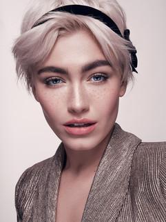 fashion beauty photographer london