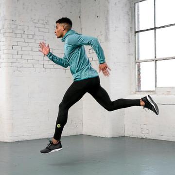 Sportswear Activewear Photographer London