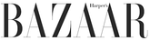 Harper's Bazaar UK Logo