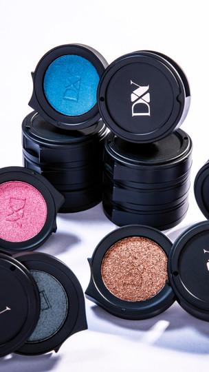 Beauty Product Photographer London