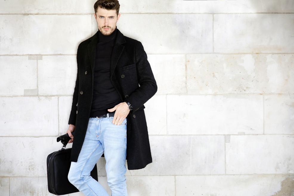 Personal Photographer London