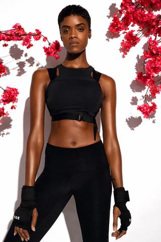 Commercial Fashion Photographer London