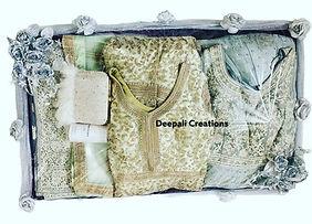 Saree Packing.jpg