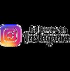 Instagram_Deepalicreations
