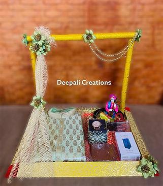 Mens Gift Packing.jpg