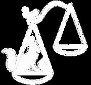 logo-3f3b1681bcedc6881bad0d00f32a027e.pn